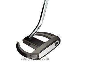 Odyssey Backstryke Golf Putter