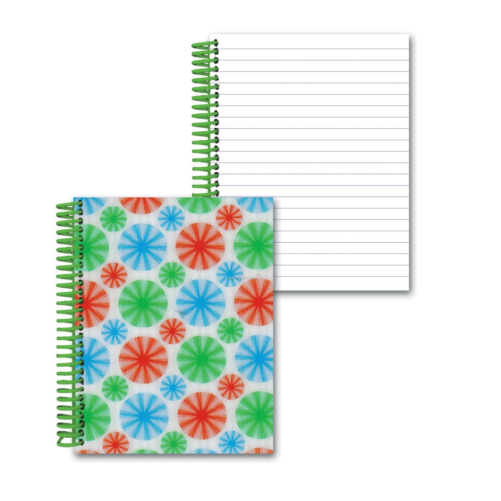 Notebooks china wholesale notebooks page 42 for Notebook with colored pages