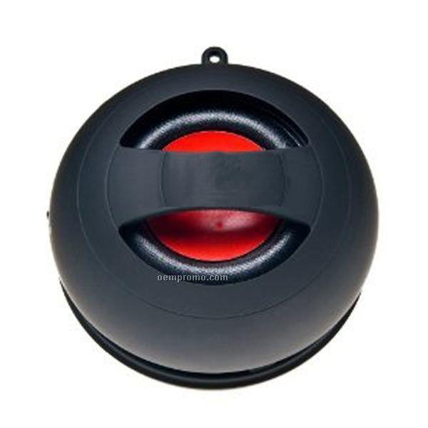 bose mini bluetooth speaker instructions