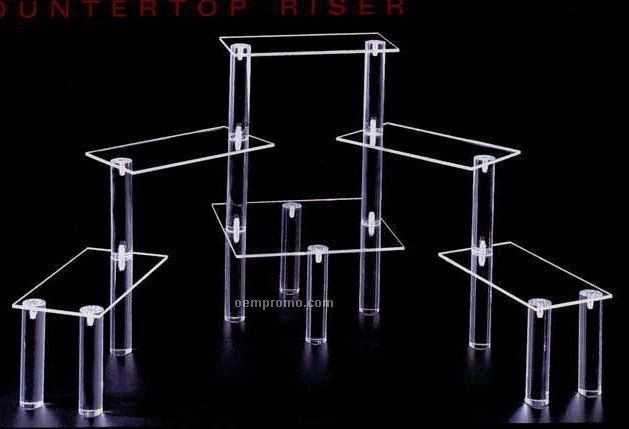 Exhibition Stand Guidelines : Guidelines rope stanchion black pole base with ball