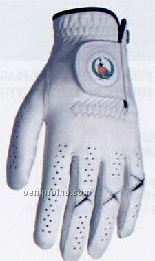 Wilson Pro-staff Ti Golf Glove (S-2xl)