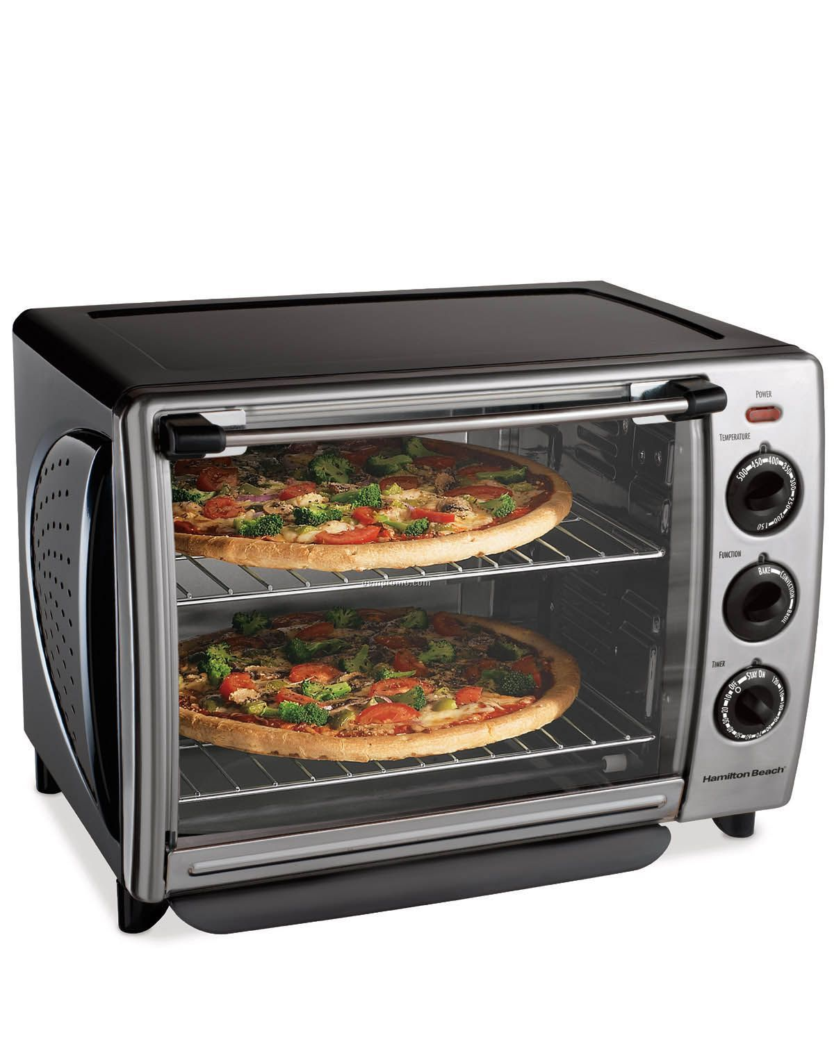 Hamilton Beach Countertop Oven With Convection And Rotisserie -,China Wholesale Hamilton Beach ...