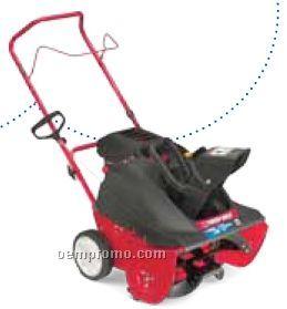 Troy-bilt Squall 2100 Snow Thrower