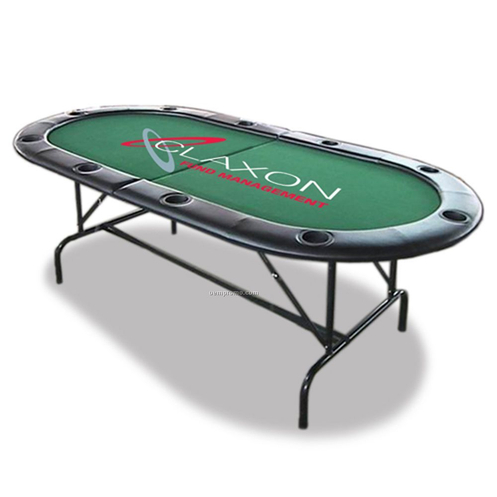 Tables china wholesale tables page 15 for 10 person folding poker table