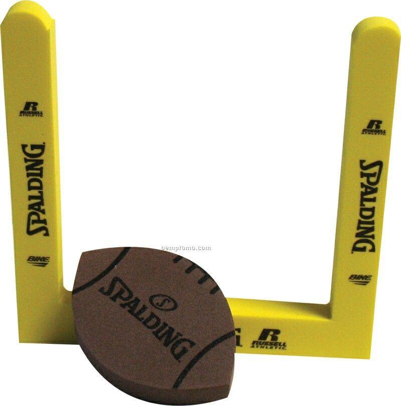 Football Sports Slider Game