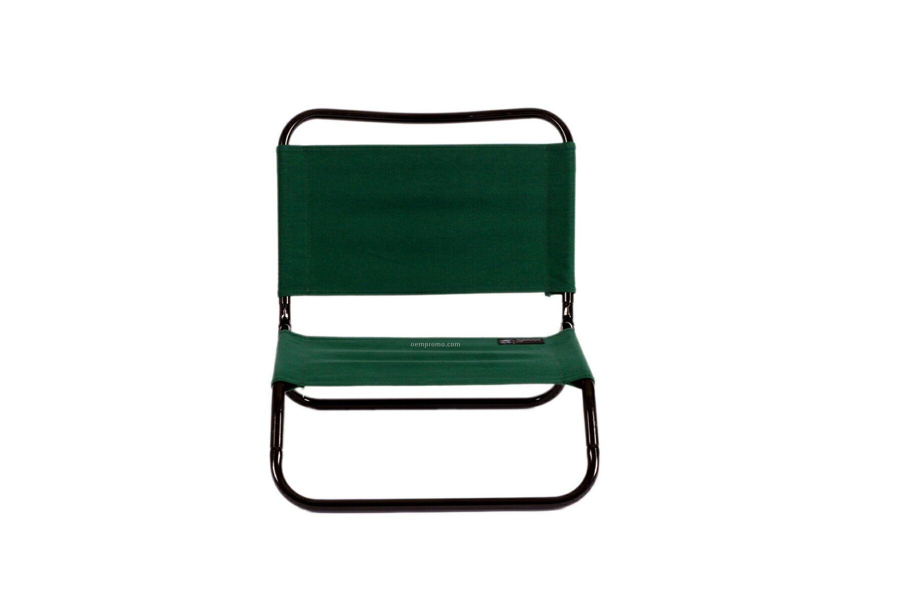 Canopy Kingpin Chair China Wholesale Canopy Kingpin Chair
