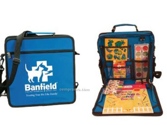 Mosaic craft kit toucan china wholesale mosaic craft kit for Craft kits for kids in bulk