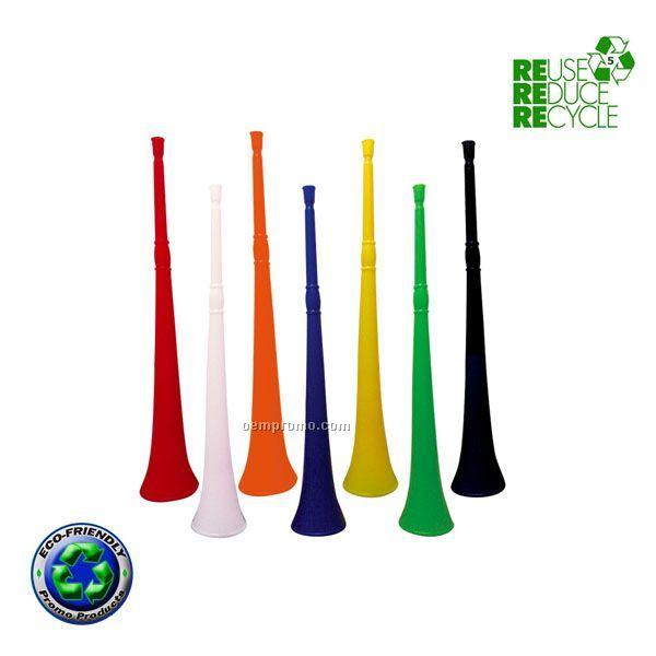 Plastic Stadium Horn