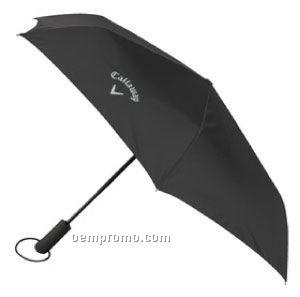 Callaway Chev 18 Compact Travel Umbrella