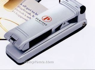 2-in-1 Book Light With Magnifying Glass