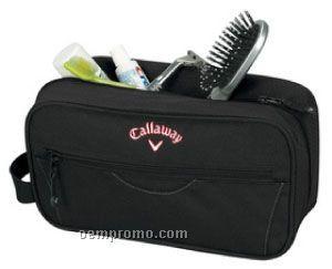 Callaway Cx Toiletry Kit