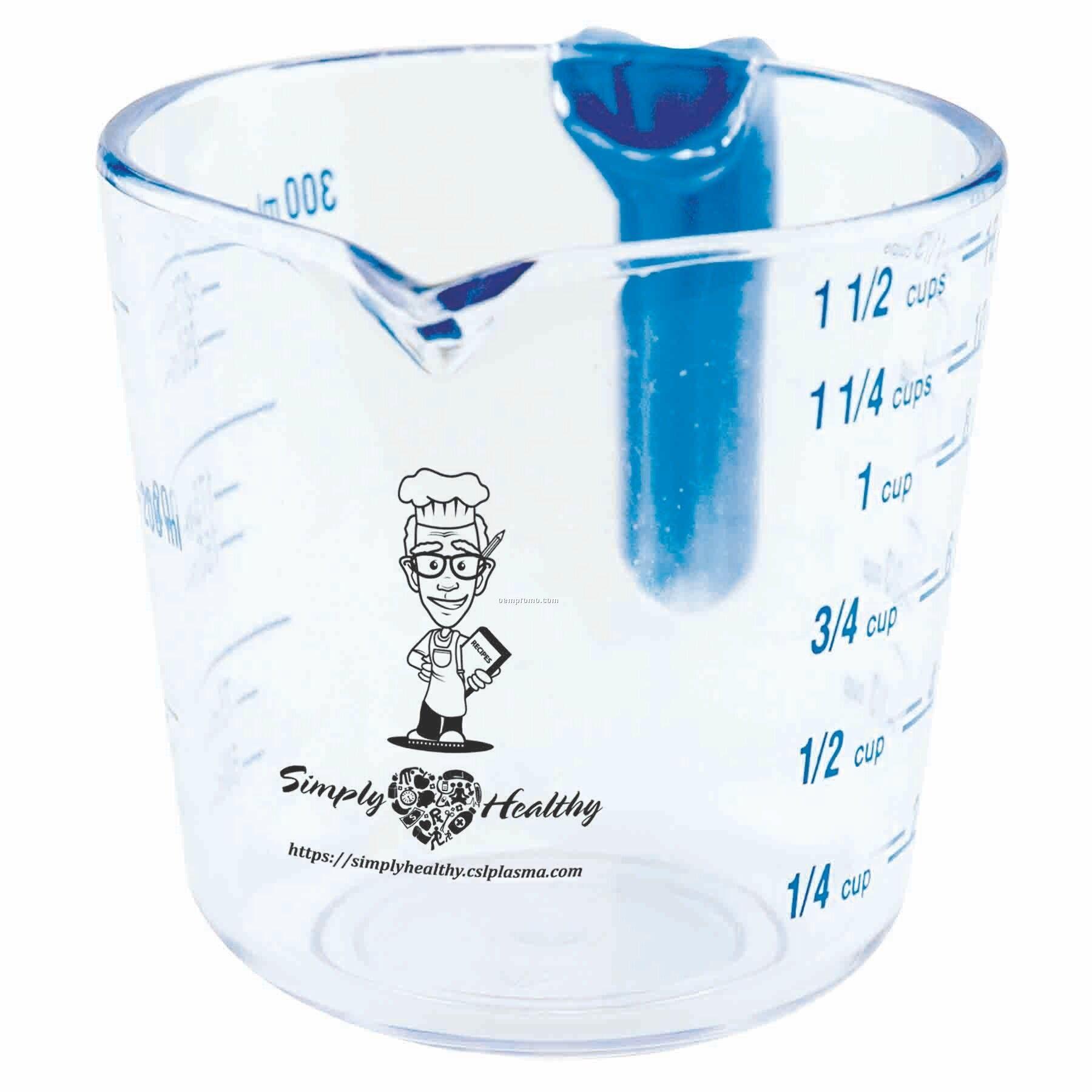 12 Oz Measuring Cup