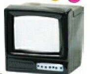 """Tv Specialty Cookie Keeper - 6""""X6""""X6"""""""