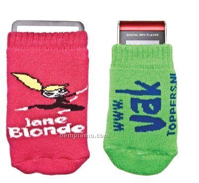 Phone Sock (Economy)