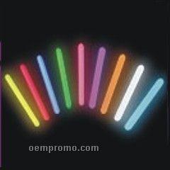 """1 1/2"""" Glow Stick"""
