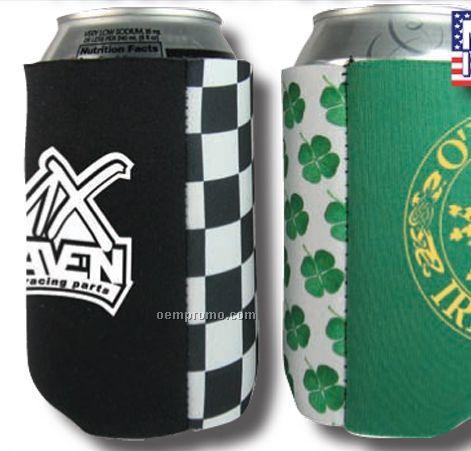 Coolie Beverage Insulator