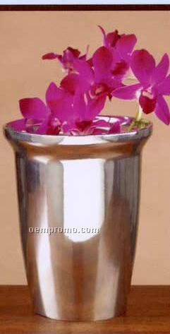 Monet Flower Vase / Wine Cooler