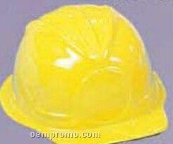 Kid's Plastic Costume Quality Hard Hat