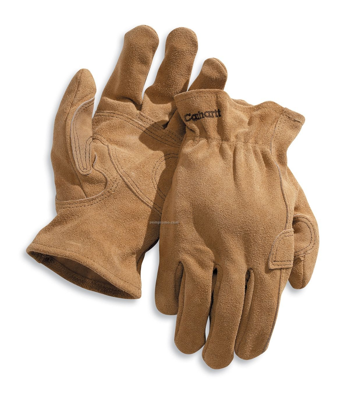how to clean vintage leather gloves