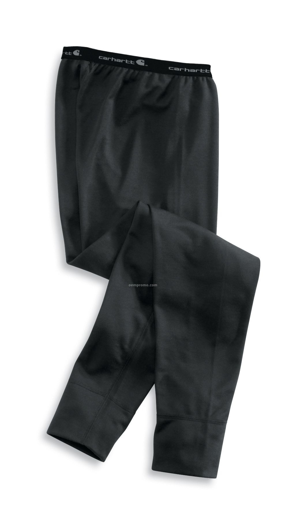 Carhartt Women's Midweight Work-dry Thermal Bottom (Xs-2xl)