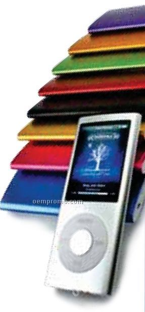 Mp4 Player Super Slim