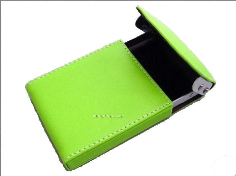 Business card holderchina wholesale business card holder for Bulk business card holders