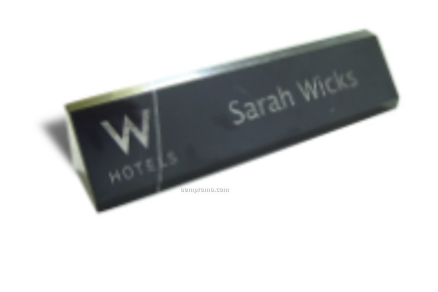 desk name plate 10 china wholesale black marble desk name plate 10