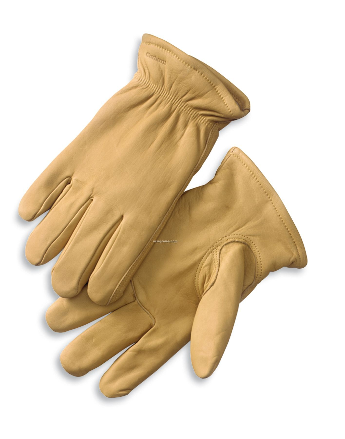 Mens leather insulated gloves - Carhartt Men S Insulated Leather Driver Gloves