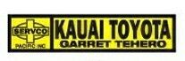"""Auto-cal Adhesive Rectangle 2 Gold Mylar Decal (5 3/4""""X1 3/8"""")"""