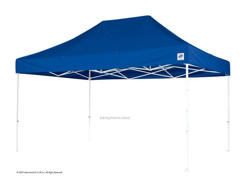 steel frame 10x15china wholesale eclipse ii e z up canopy steel