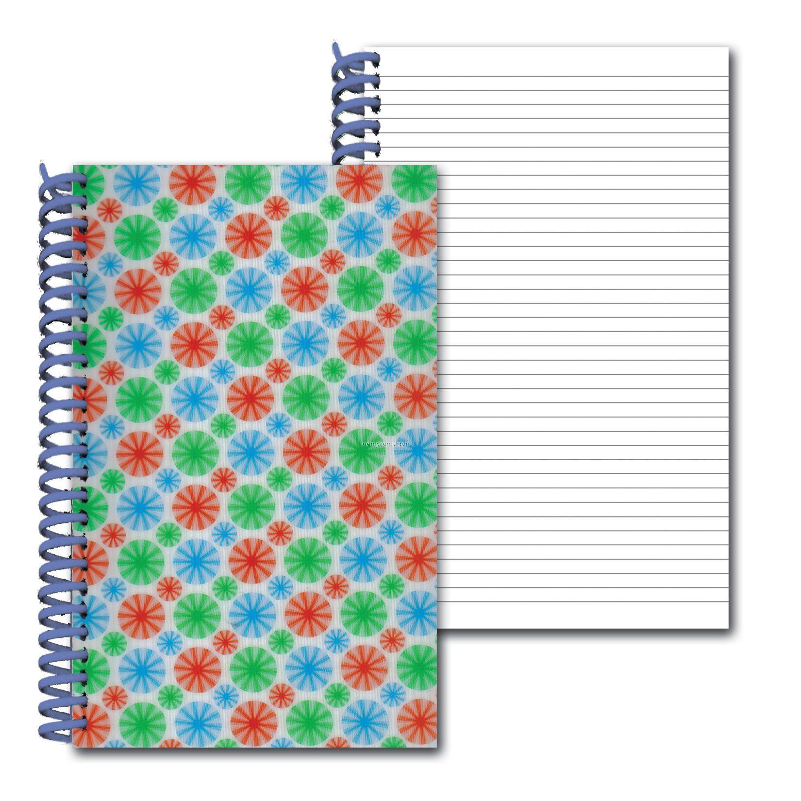 Notebooks china wholesale notebooks page 45 for Notebook with colored pages