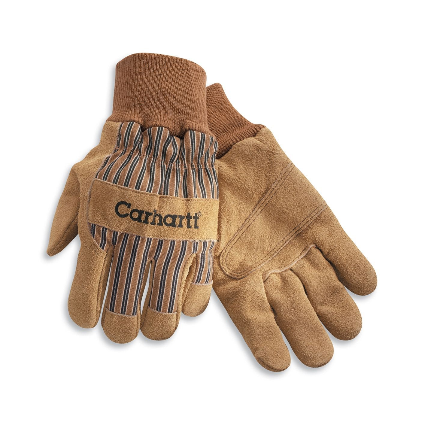 Mens leather insulated gloves - Gloves China Whole Page 61