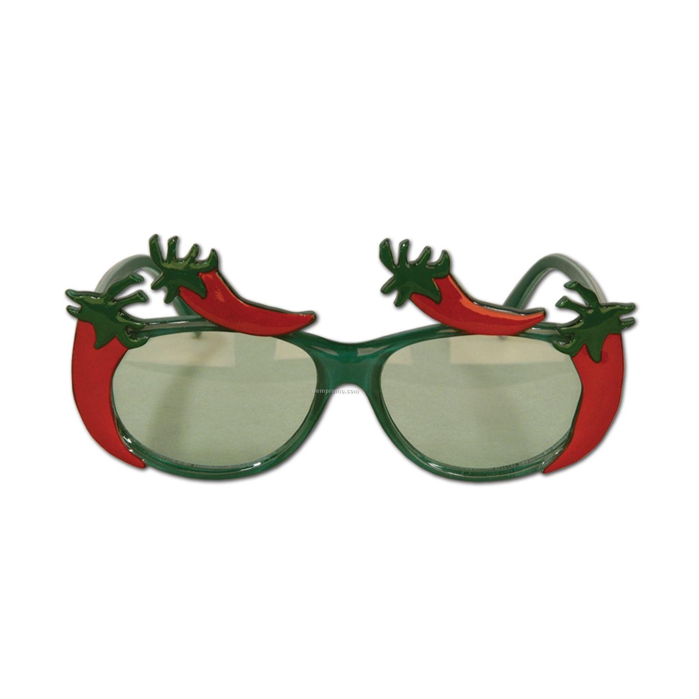 cheap frames for glasses rfsw  cheap frames for glasses