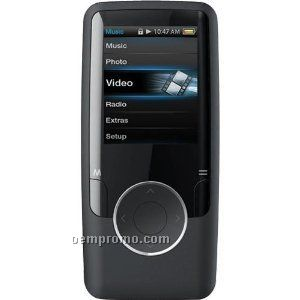 Mp3 Video Player With 1.8