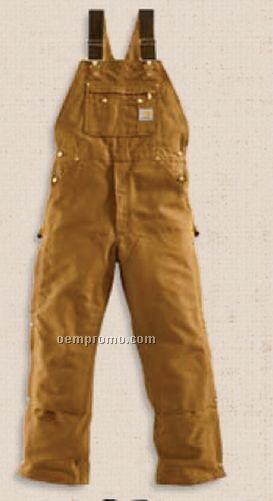 Overalls China Wholesale Overalls Page 16