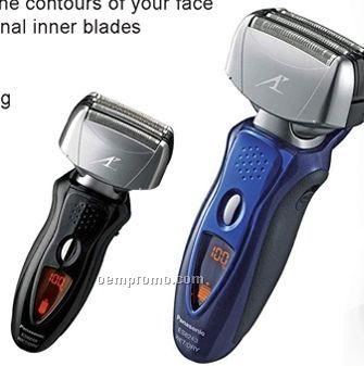 Arc IV Cordless Men's Wet/Dry Shaver