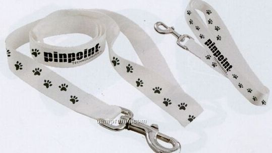 Doggie Master Leash (7-12 Days)