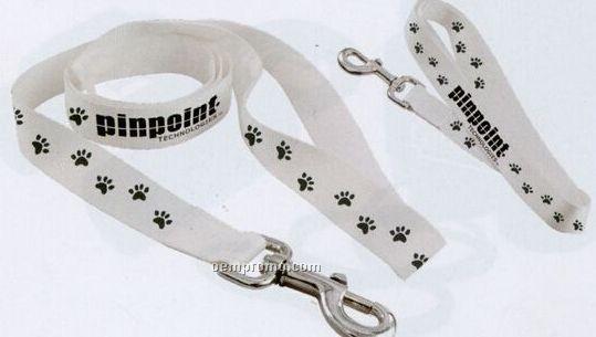 Doggie Master Leash (7-12 Days)
