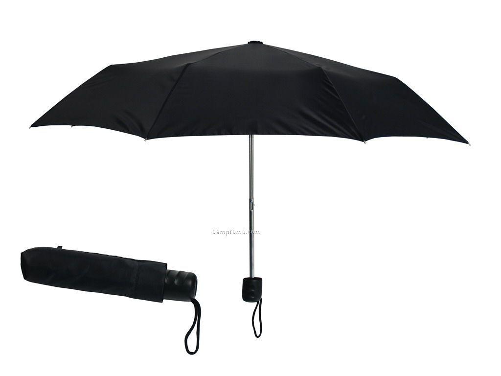 Mini folding umbrella china wholesale mini folding umbrella - Parasol prix discount ...