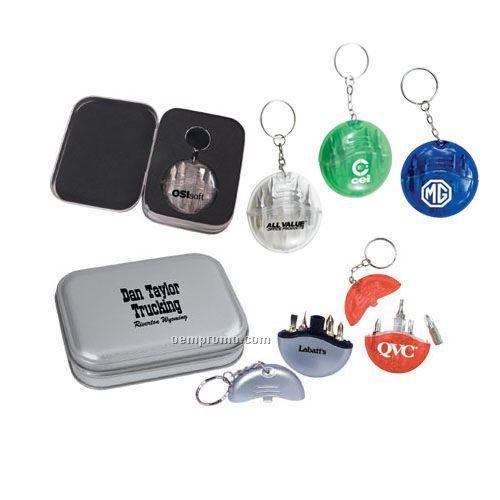 Pocket Tool Kit Key Holder China Wholesale Pocket Tool Kit