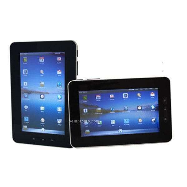 Supersonic Sc7mid 7inch Touch Screen Mid Tablet