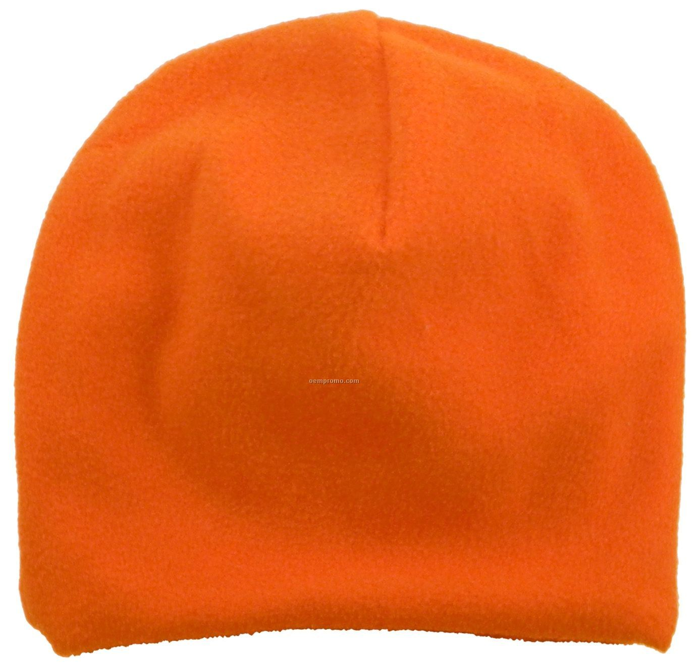 Fleece Beanie (Domestic 5 Day Delivery)