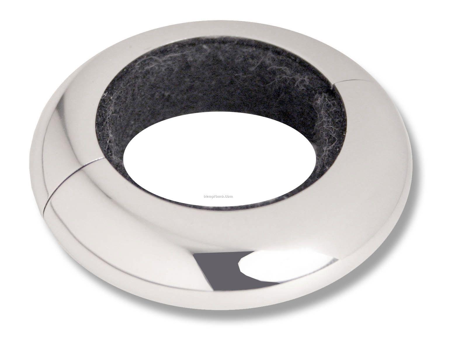 Magnetic Wine Bottle Drip Ring