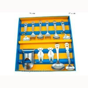 Military Chow Kit With Knife Fork Amp Spoon China Wholesale