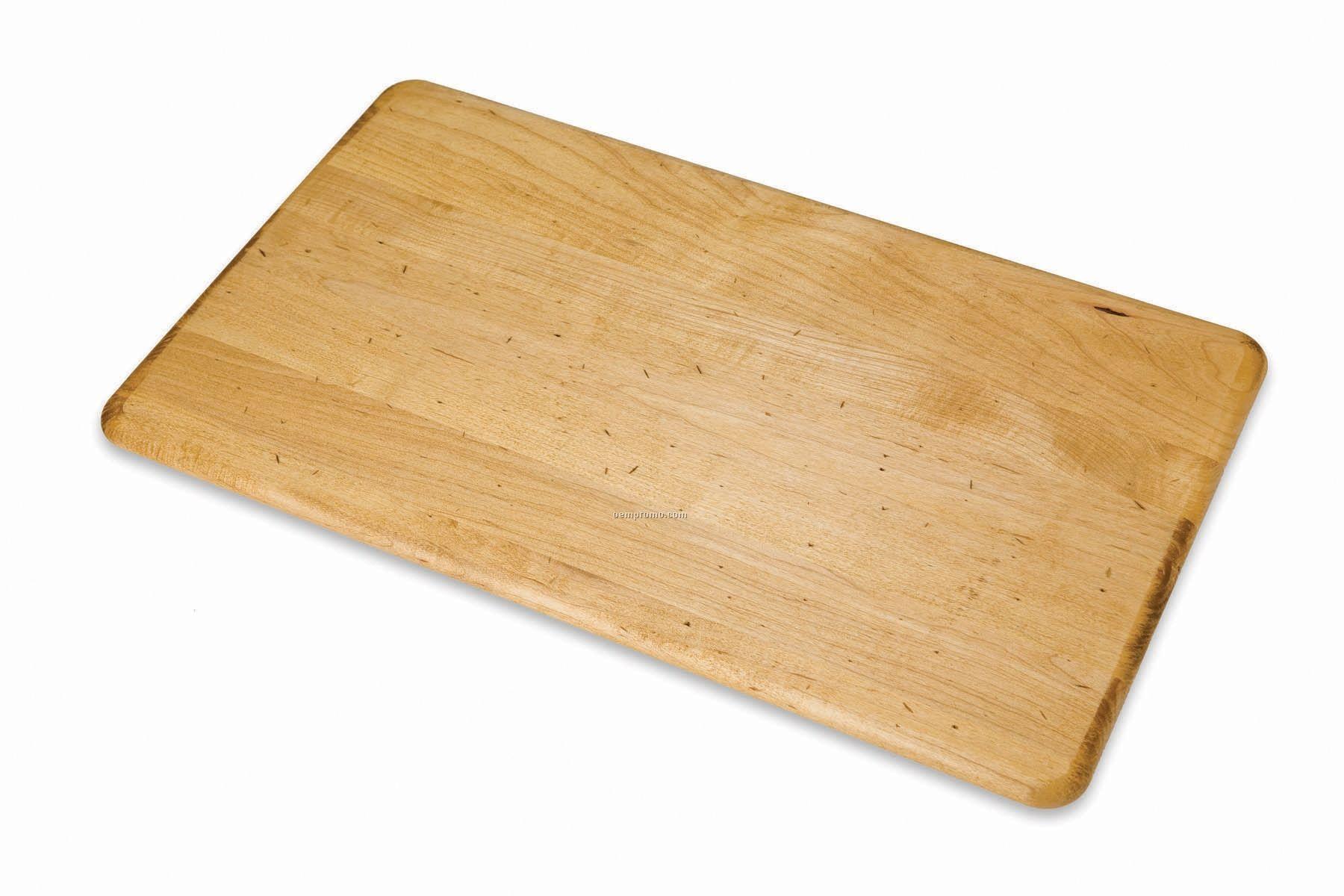 Artisan Board - Serving Plank
