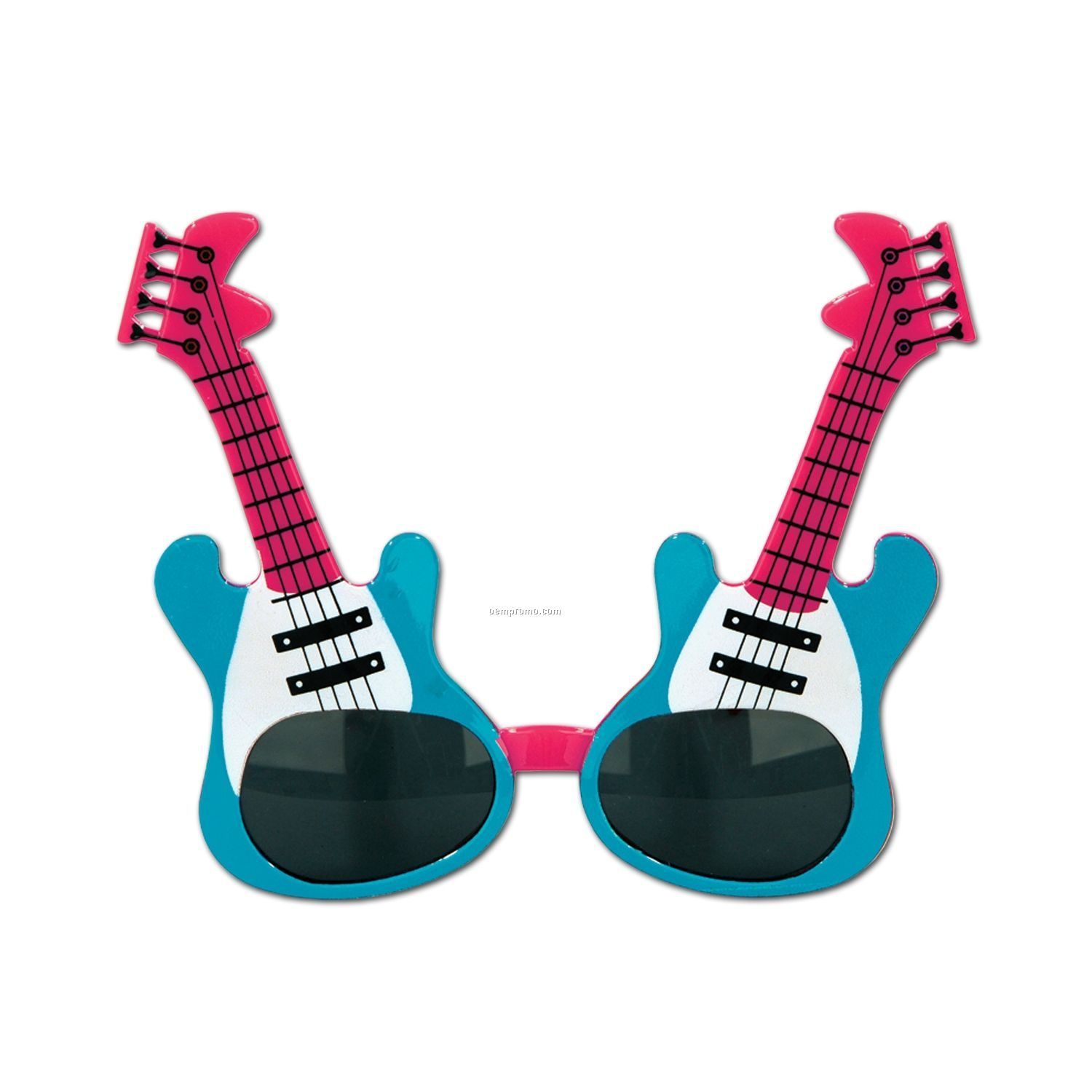 Guitar Fanci Frames