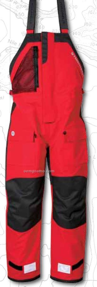 Men's Offshore Overalls
