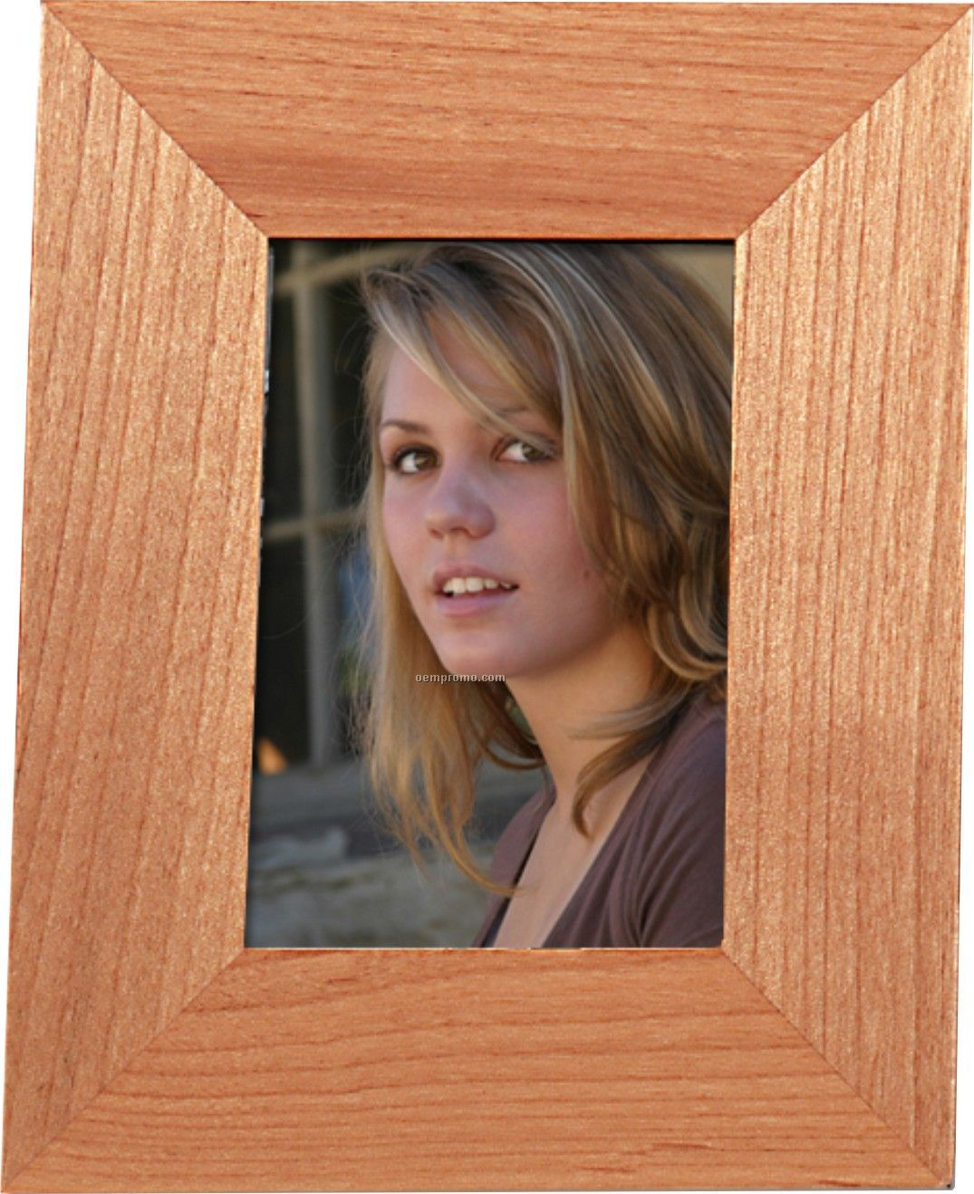 http://www.cygnetgifts.com/ekmps/shops/cygnetgifts/images/i-love-my-pet-photo-picture-frame-gift-5-x-3.5-[2]-6592-p.jpg