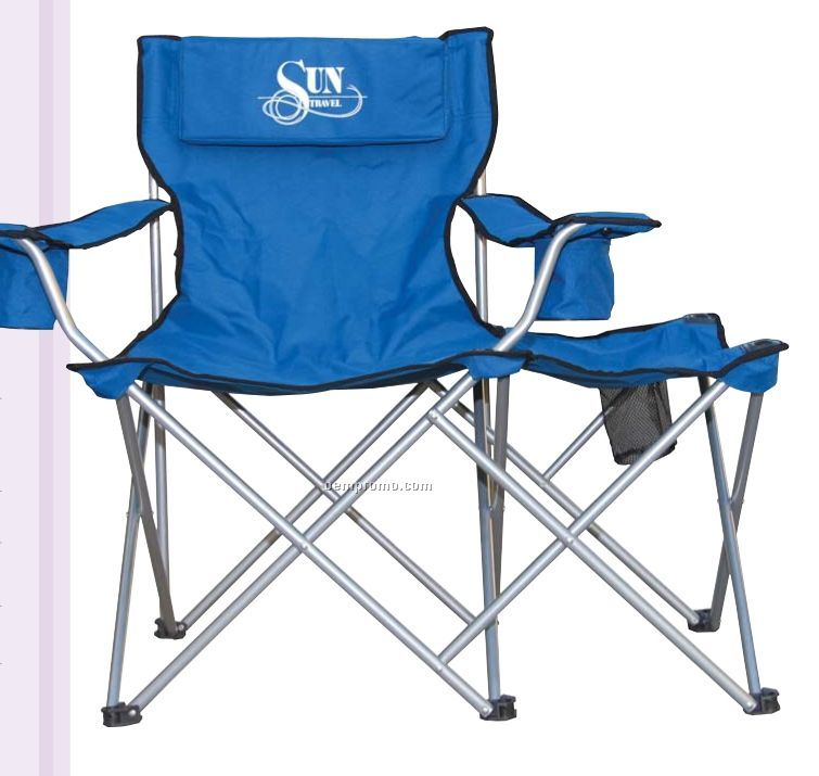 Folding Chairs And Tables From China Folding Chair With Side Table