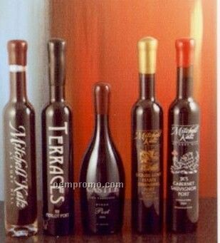 Nv St. Regis Non-alcoholic Cabernet Sauvignon Wine